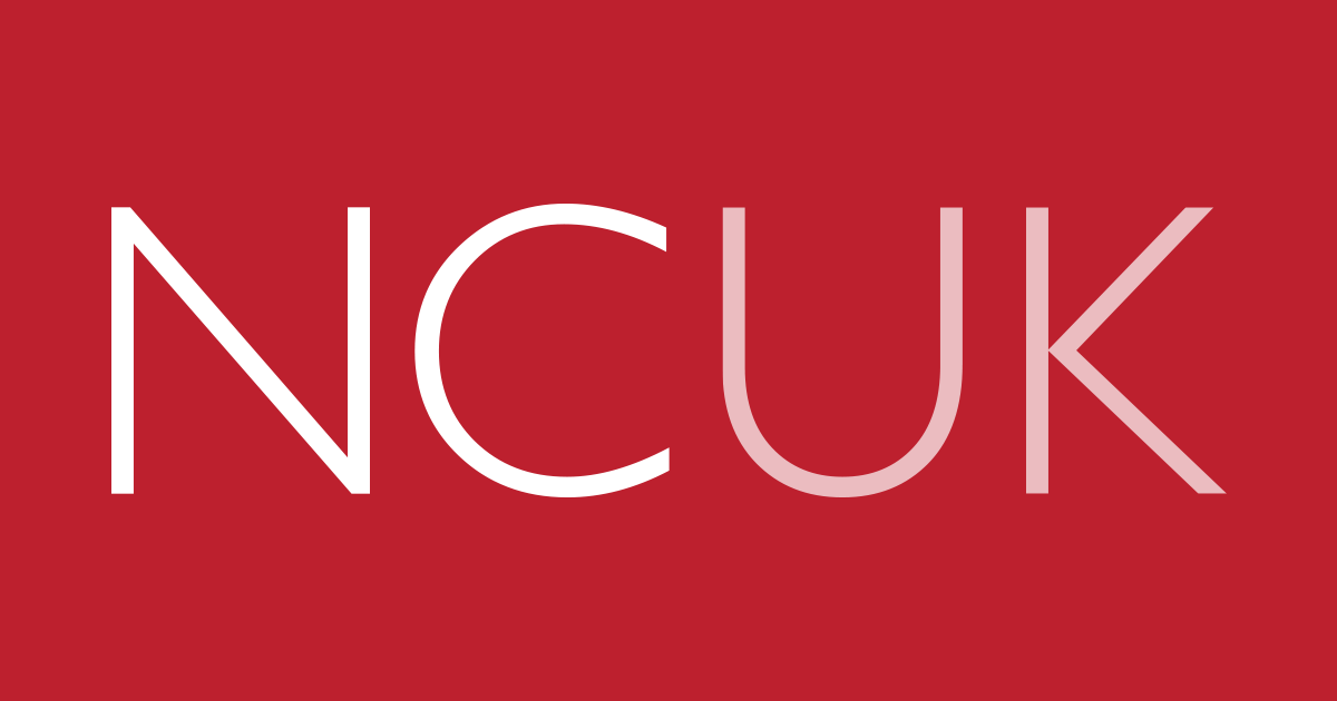 Image result for NCUK
