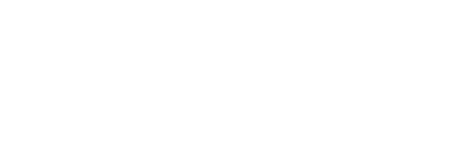 In collaborazione con Northern Powerhouse