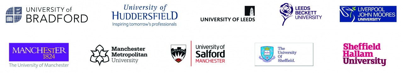 International Year One Universities