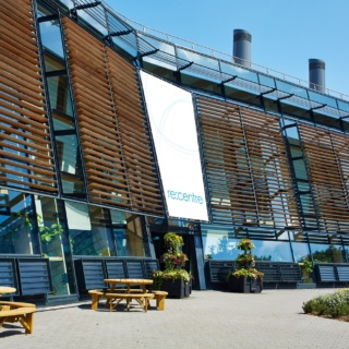 Bradford Universiteti