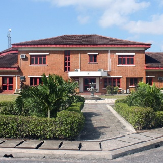 British International School, Lagos
