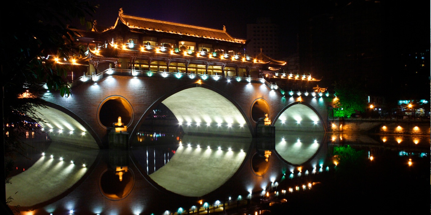 NCUK 2017 中国区大学巡展活动流程