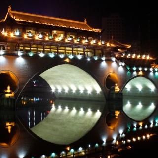 Cogdel Chengdu