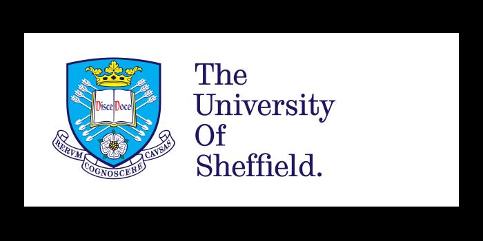 A, universidade, de, sheffield