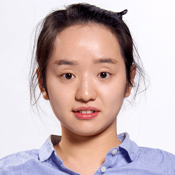Ruoying Wang