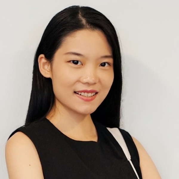 Jessica Qian