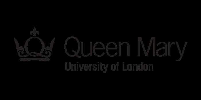 London Kral Mary Universiteti