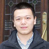 Yunpeng Zhu