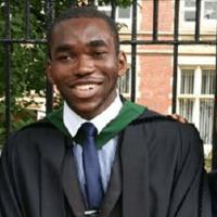 Kawu Musa Idris Idah