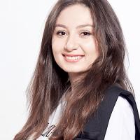 Rima Harutyunyan