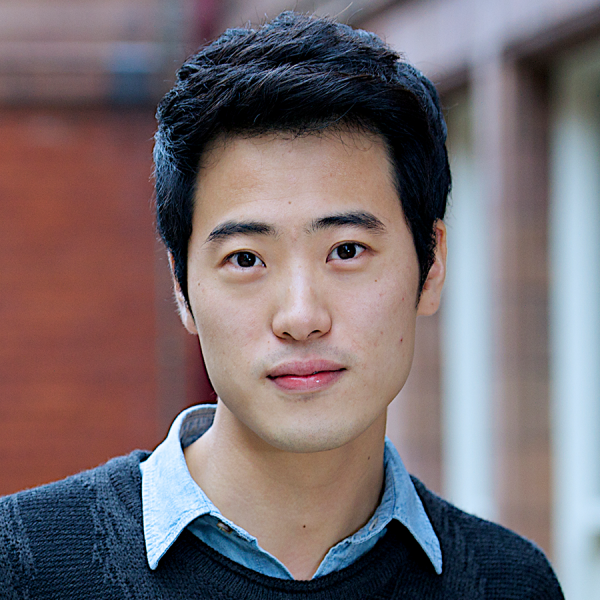 Jonggyu Kim