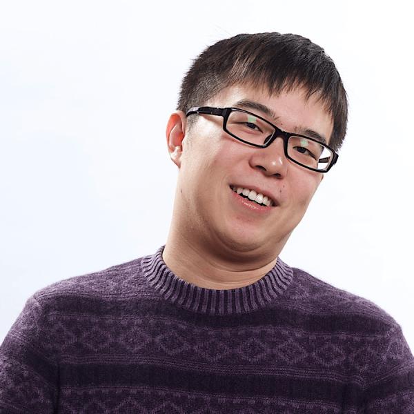 Xiayi Jiang