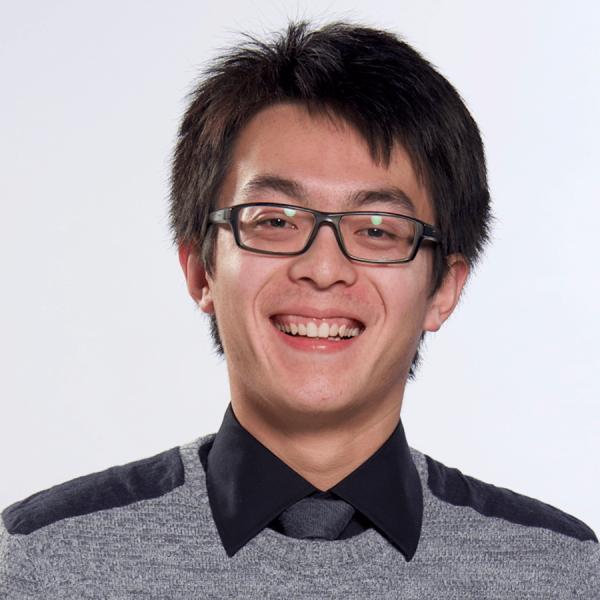 Zihao Wei