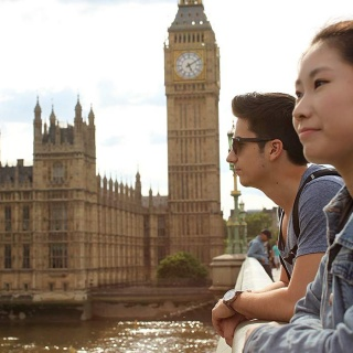 British Study Centers - London Hampstead