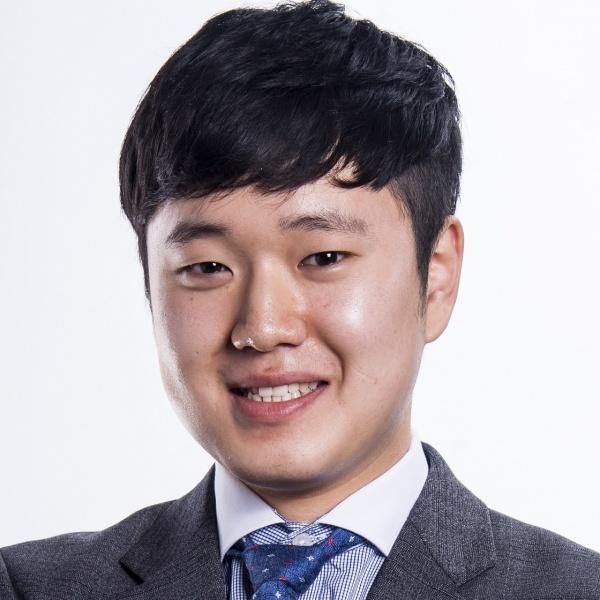 Dongkwan Kang