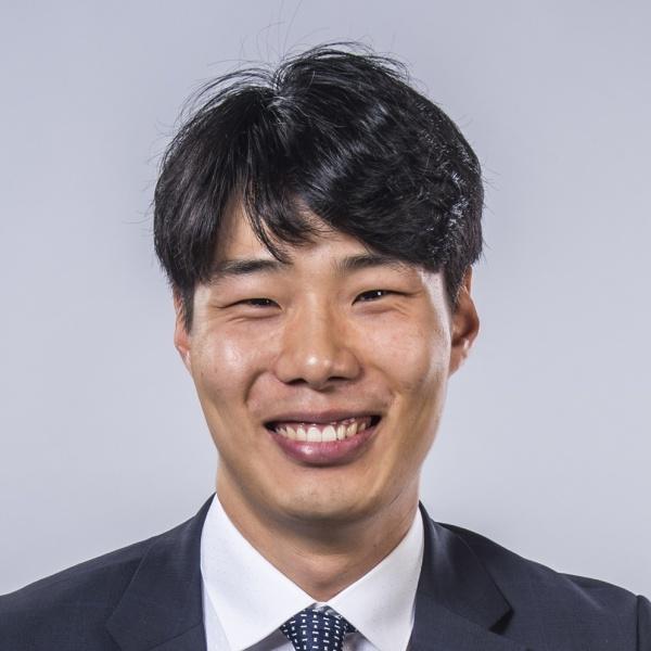 Jaehun Lee