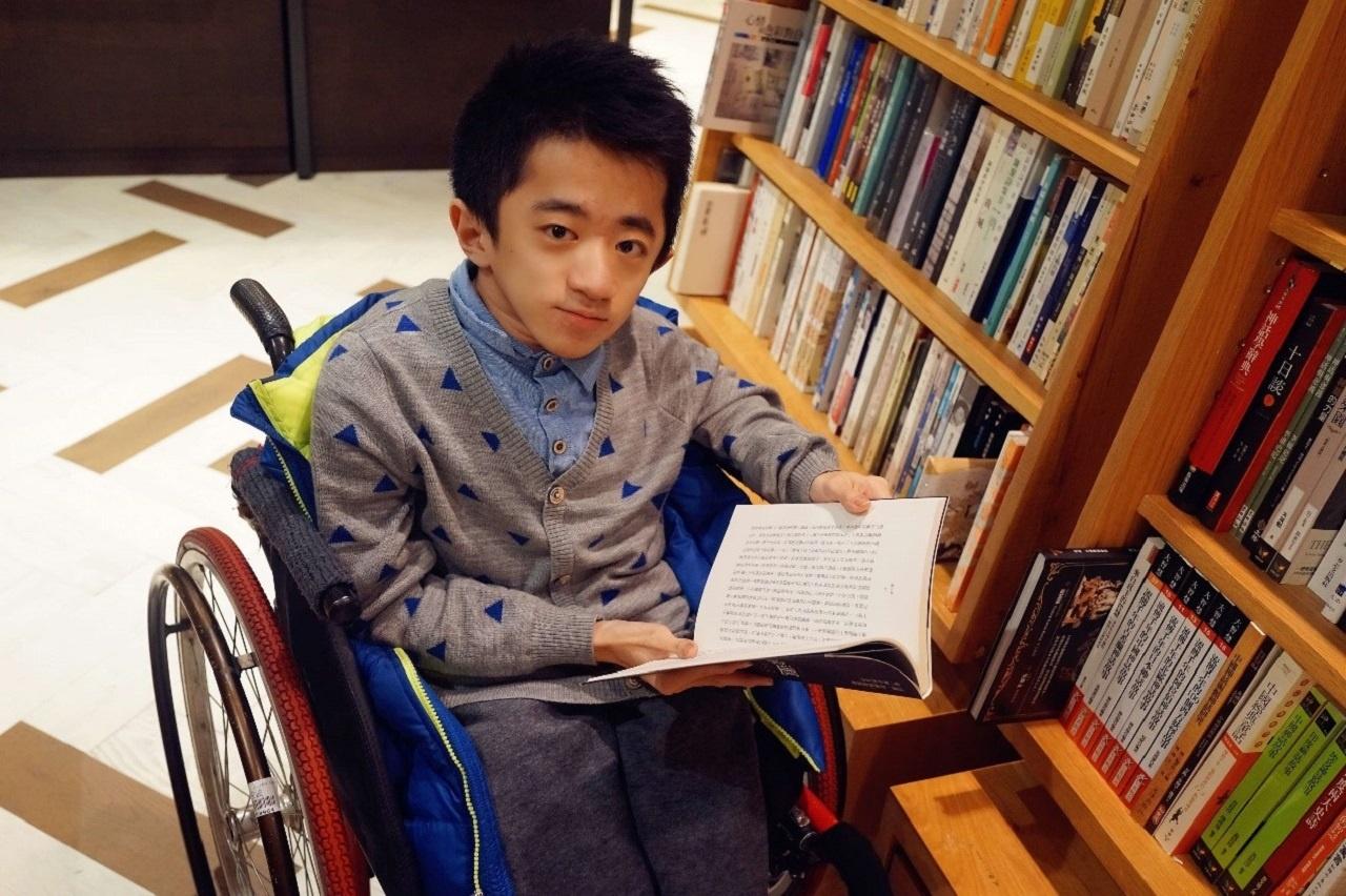 Liu Daming