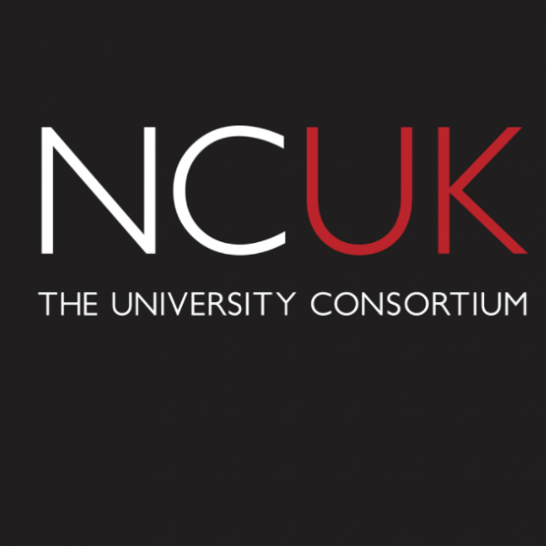 Leading through challenging times: An opportunity to take NCUK forward