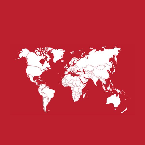 NCUK Worldwide Study Opportunities Seminar