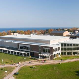 State University of New York (SUNY) a Oswego