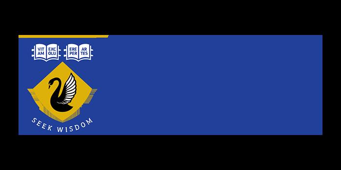 A Universidade da Austrália Ocidental