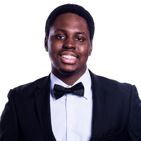 Pearce Oluwaseyi