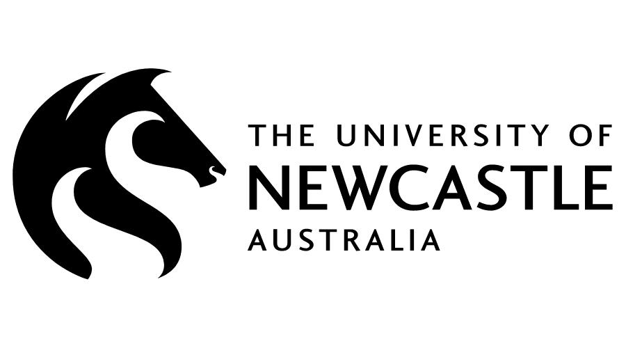 A, universidade, de, newcastle, austrália