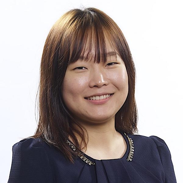 Jinjoo Kim