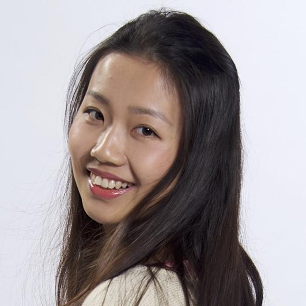 Mengshi Zhao