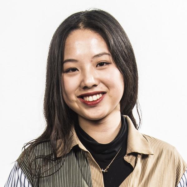 Shuyu Li