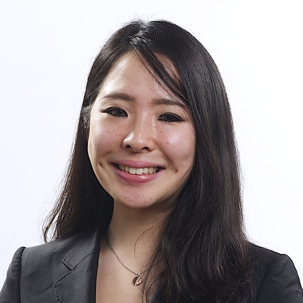 Yumi Nakadai