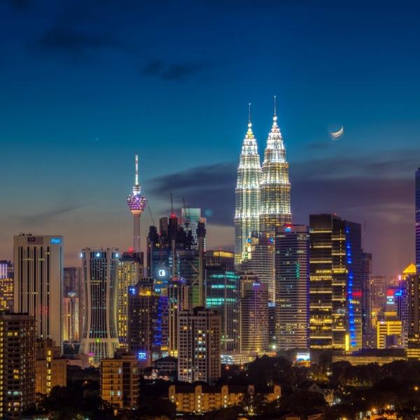 Study UK Malaysia Exhibition March 2019