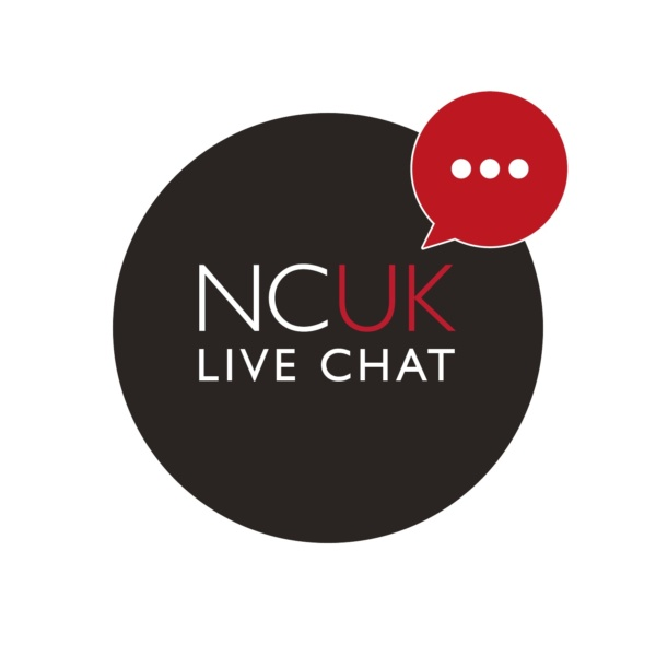 NCUK Live: What Happens After Submitting Your University Application?