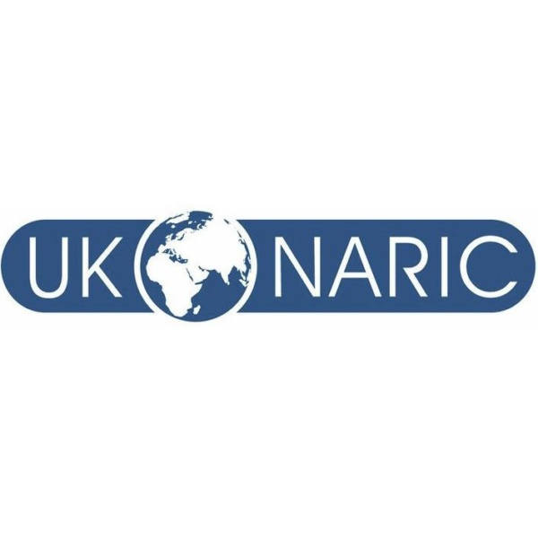 UK NARIC Benchmarking: NCUK's IFY Comparable to 4 Leading International Qualifications