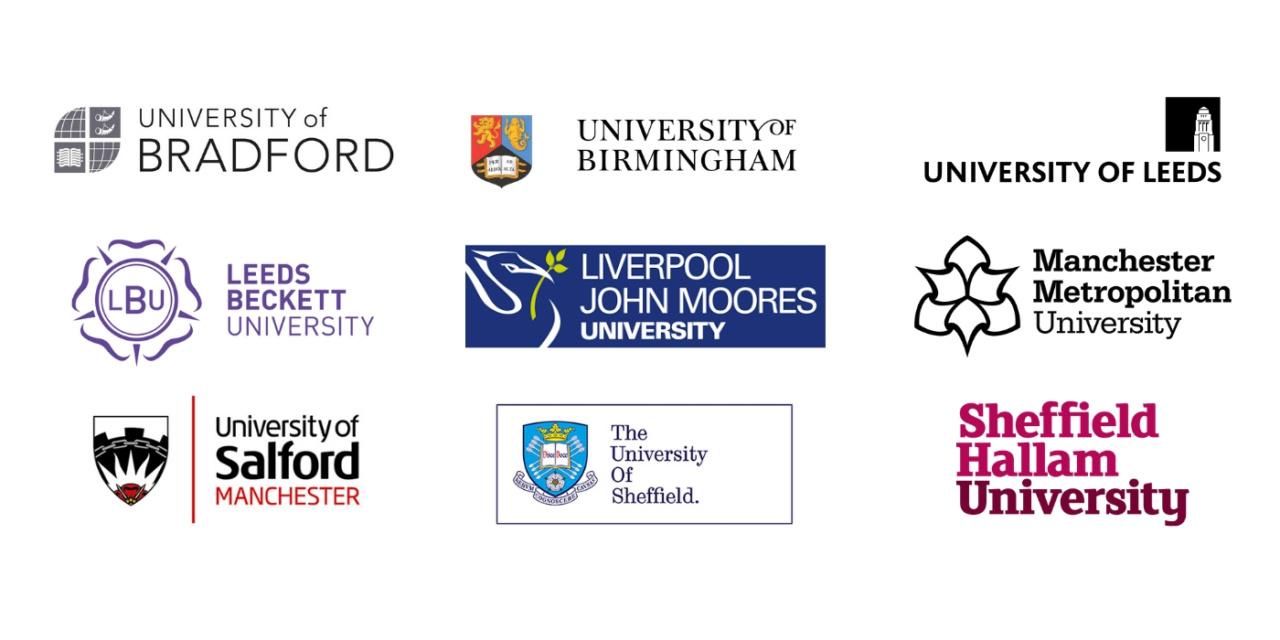 یونیورسٹیاں