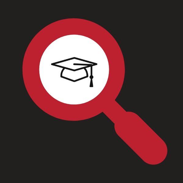 Universitätskurs-Finder
