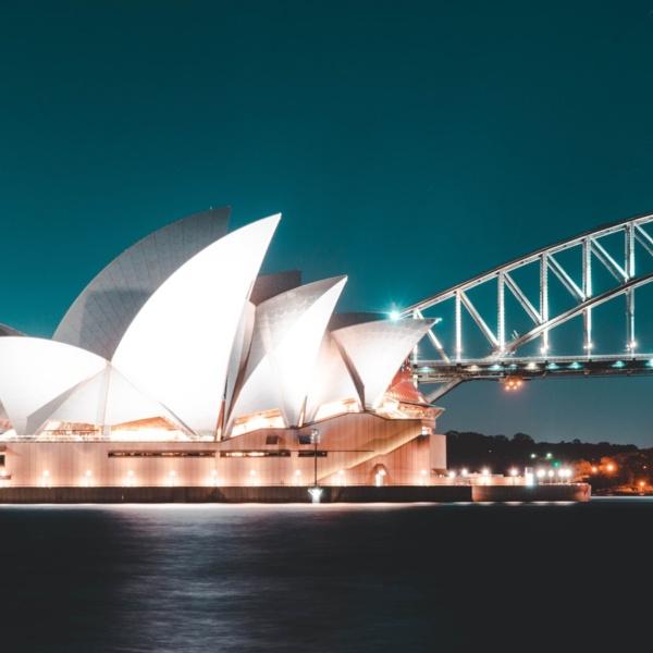 Навіщо навчатися за кордоном в Австралії?