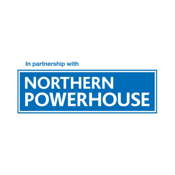 NCUK announces Northern Powerhouse Partnership