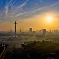 Transnational Education Symposium – Jakarta