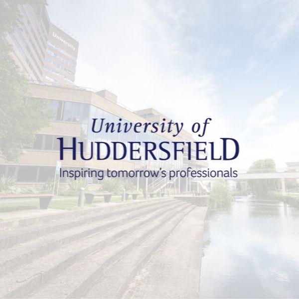 Université de Huddersfield