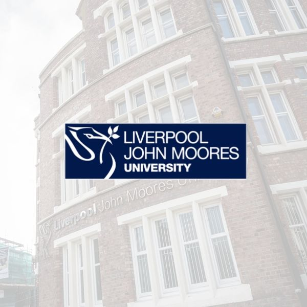 Liverpool John Moores Universiteti