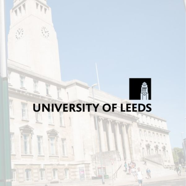 Universidad de Leeds