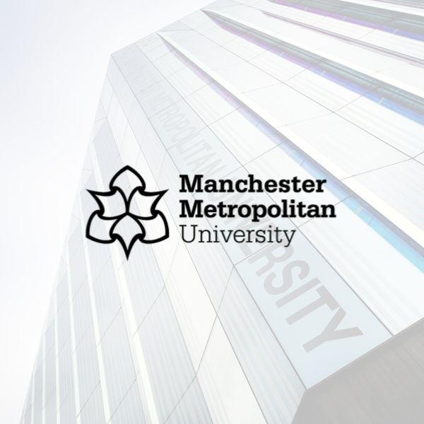مانچسٹر میٹروپولیٹن یونیورسٹی