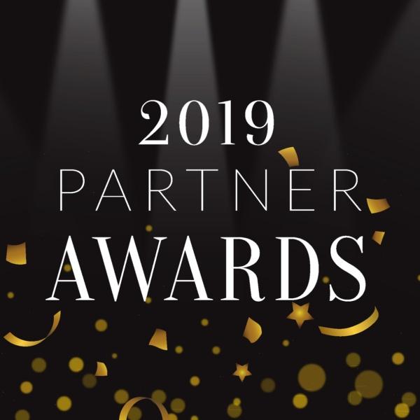 NCUK Partner Awards 2019 Results!