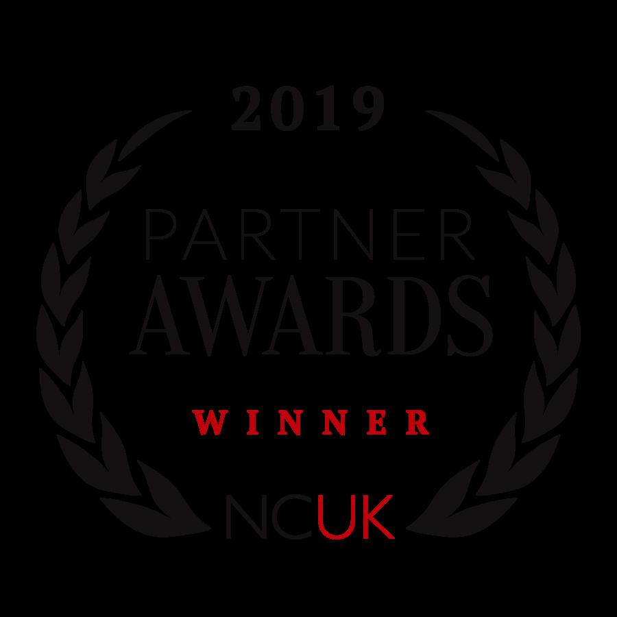 ncuk partner awards