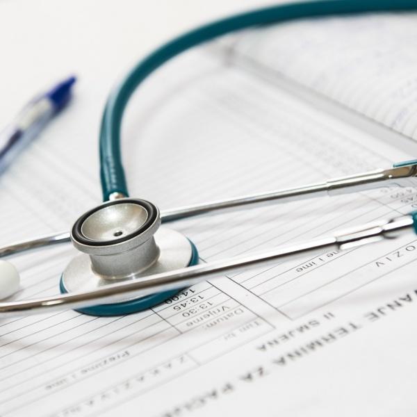 Study Medicine at St. George's University
