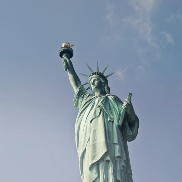 Why Study Abroad in the USA?