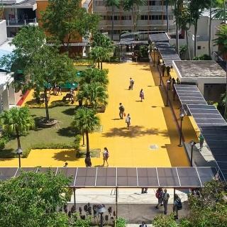Tenby Schools Setia Eco Park