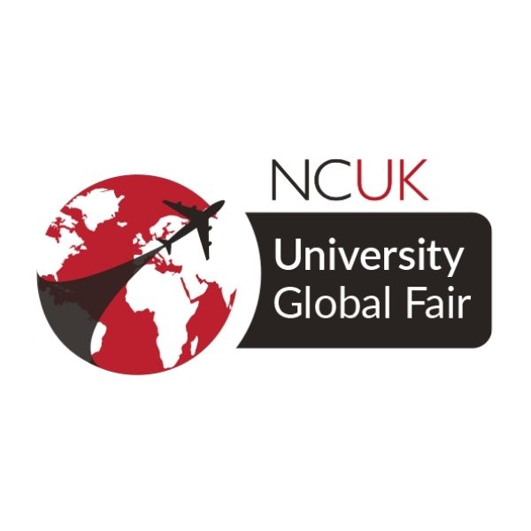 Success with NCUK's first online University Global Fair!