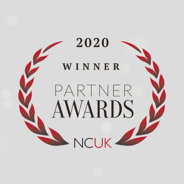 NCUK Partner Awards 2020 – A Virtual Success!
